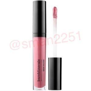 🔝5 for $25💖bareMinerals GEN Nude MATTE Lipstick